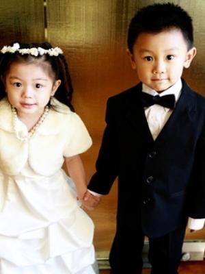 deti-na-svadbe-94