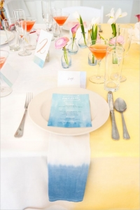 dip-dye_wedding_02