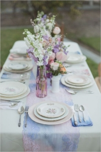 dip-dye_wedding_04
