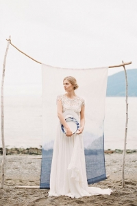 dip-dye_wedding_16