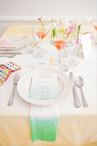 dip-dye_wedding_28