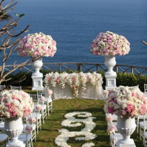 outdoors-wedding-ceremony-decor