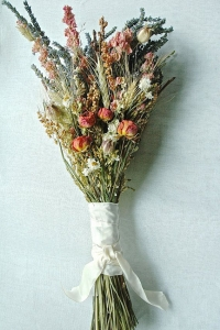 dried_flowers_05