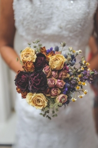 dried_flowers_30