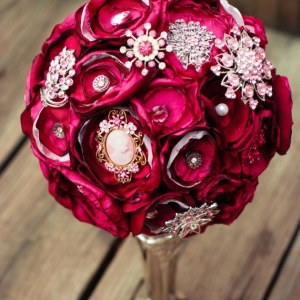 fabric_bouquet_01