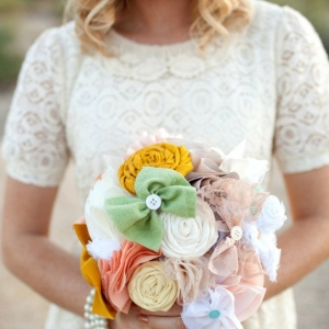 fabric_bouquet_02