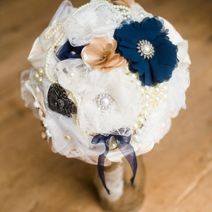 fabric_bouquet_05