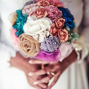 fabric_bouquet_08