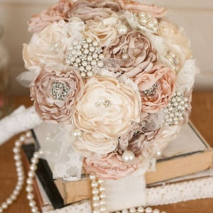fabric_bouquet_09