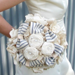 fabric_bouquet_12