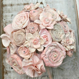 fabric_bouquet_13