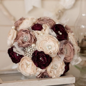fabric_bouquet_17