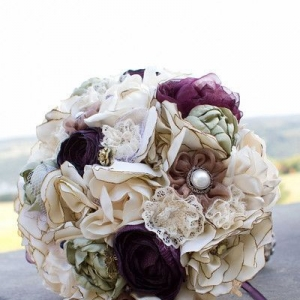 fabric_bouquet_18