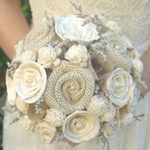 fabric_bouquet_19