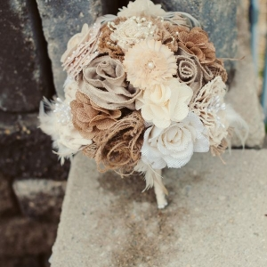 fabric_bouquet_20