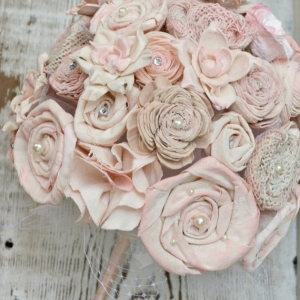 fabric_bouquet_23