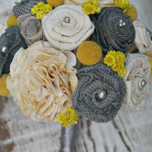 fabric_bouquet_24