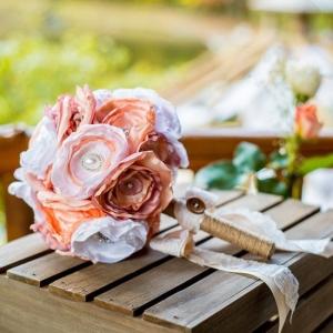 fabric_bouquet_25