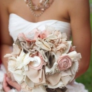 fabric_bouquet_28