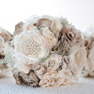 fabric_bouquet_30