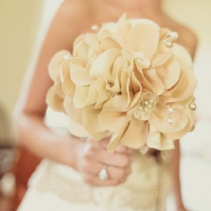 fabric_bouquet_31