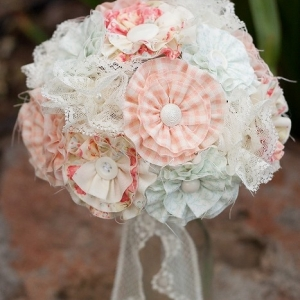 fabric_bouquet_33