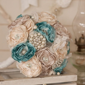 fabric_bouquet_35