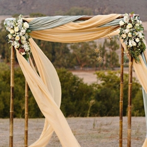 fabric_wedding_arch_01