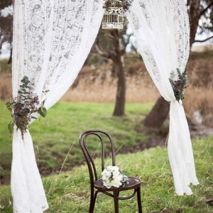 fabric_wedding_arch_05