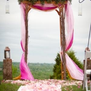 fabric_wedding_arch_07