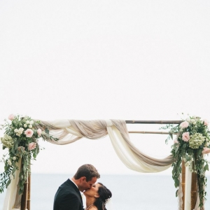 fabric_wedding_arch_09