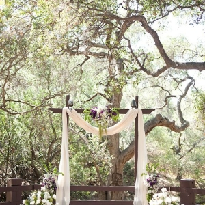 fabric_wedding_arch_13