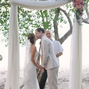 fabric_wedding_arch_17