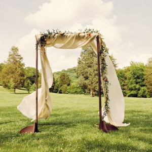 fabric_wedding_arch_18