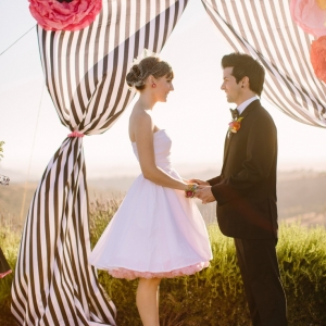 fabric_wedding_arch_19