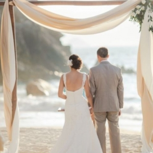 fabric_wedding_arch_22