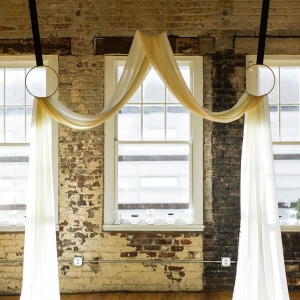 fabric_wedding_arch_23