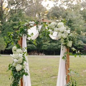 fabric_wedding_arch_25