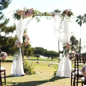 fabric_wedding_arch_27
