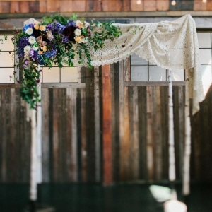 fabric_wedding_arch_28