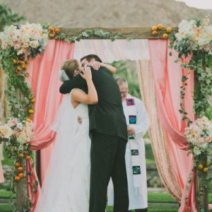 fabric_wedding_arch_30