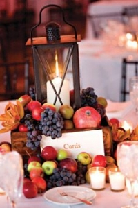 fall_fruit_wedding_02