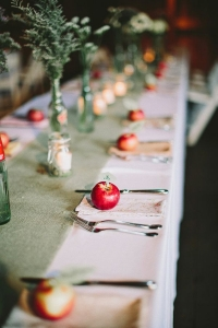 fall_fruit_wedding_05