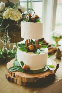 fall_fruit_wedding_08