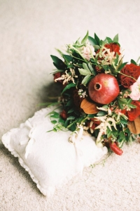 fall_fruit_wedding_11