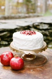 fall_fruit_wedding_14