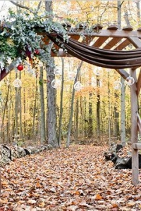 fall_fruit_wedding_17