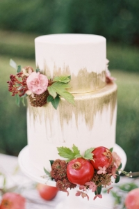 fall_fruit_wedding_18