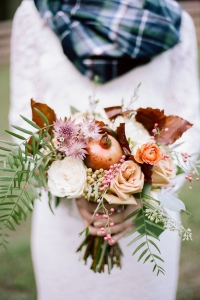 fall_fruit_wedding_19