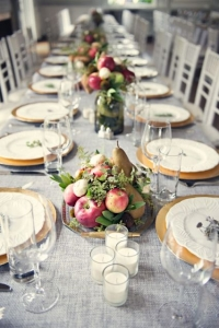 fall_fruit_wedding_20